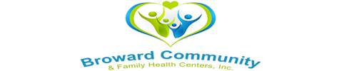 Broward Community Community Health