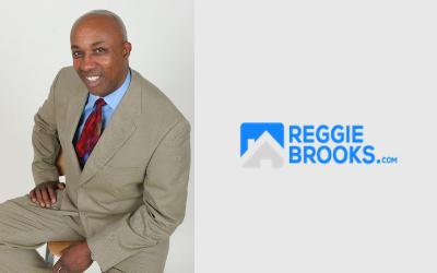 Reggie Brooks
