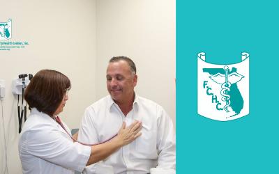 Florida Community Health Centers