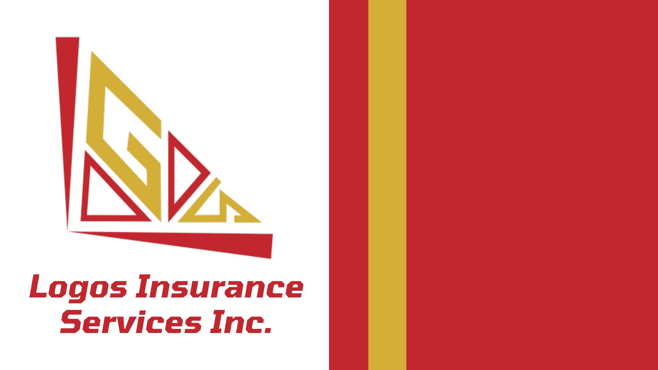 Logos Insure