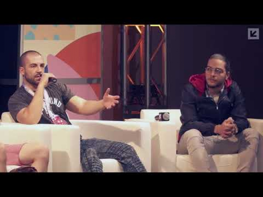 How Producers Get Paid: Front End or Back End? w/CashMoneyAP, Kato on the Track and Abe Batshon