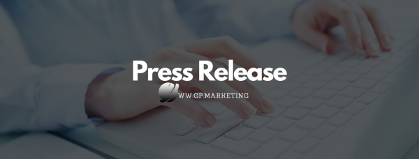 Press Release Overland Park, Kansas Citizens