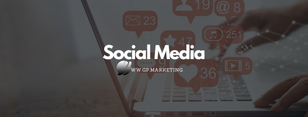 Social Media Marketing for Overland Park, Kansas Citizens