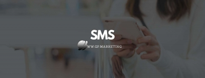 SMS Marketing for The Bronx, New York Citizens
