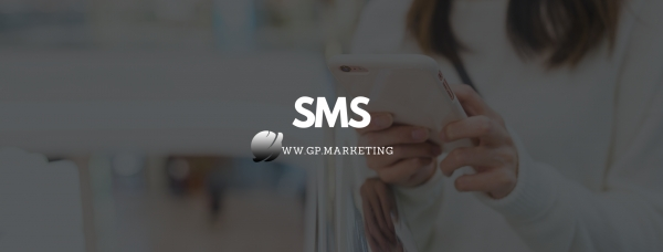 SMS Marketing for Corona, California Citizens