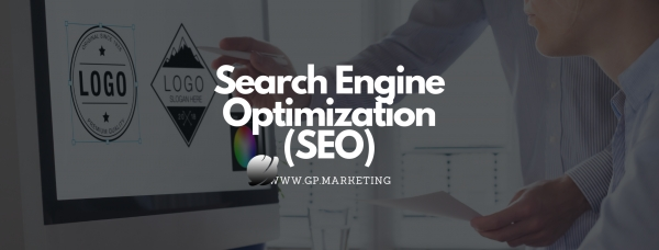 Why SEO is important in Overland Park, Kansas Citizens for your online success