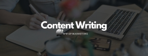 Content Writing for Miami, Florida Citizens