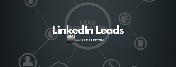 LinkedIn Leads for Overland Park, Kansas  Citizens