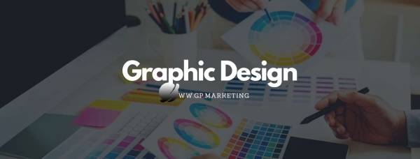 Graphic Designs for College Station, Texas Citizens