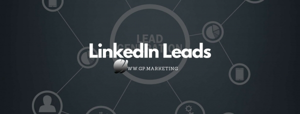 LinkedIn Leads for Tamarac Citizens
