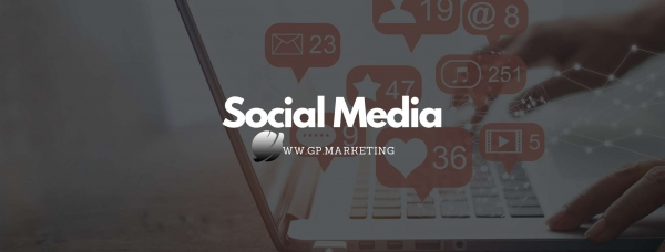 Social Media Marketing for North Charleston, South Carolina Citizens