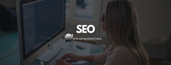 SEO for Murrieta, California Citizens