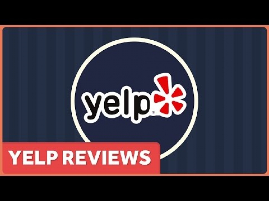 Can Yelp Reviews Help Improve Patient Care?