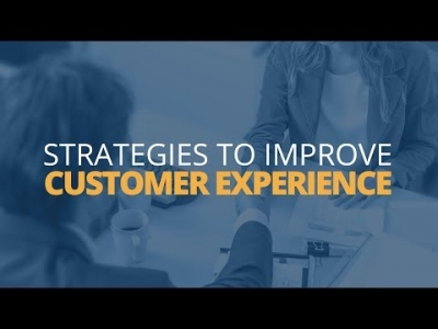 Strategies for Customer Retention, Customer Loyalty, and Repeat Sales | Brian Tracy