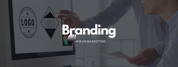 How Branding Affects Sales High Point, North Carolina Citizens