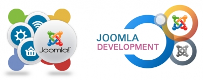 JOOMLA CMS Website Development | The Power To Manage Yourself!